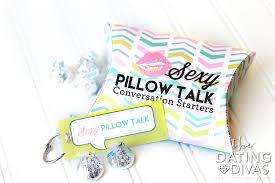 sexy bedroom talk sexy pillow talk conversation starters starters