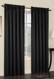 Steel Grey Curtains Room Darkening 54 X84 Panel Steel S Lichtenberg