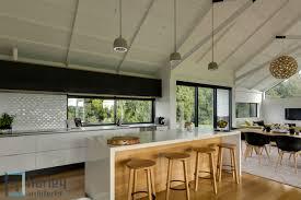 home design new zealand auckland waikato coromandel d d d d d