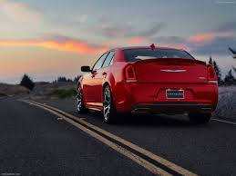 exotic cars lined up chrysler 300 2015 pictures information u0026 specs