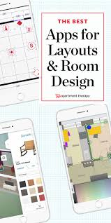home design app crashes the 7 best apps for room design room layout apartment therapy