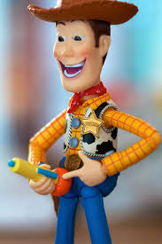 Revoltech Woody Meme - the world s best photos of silly and woody flickr hive mind
