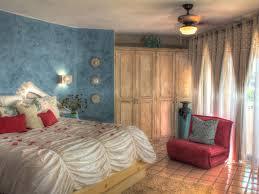 2 Floor Bed by Terrasol Beach Resort Exquisite Ground Floor Homeaway Marina