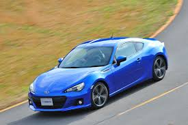 subaru brz custom wallpaper 805425 ford fiesta wallpapers