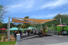 Commercial Retractable Awnings Best Awnings Miami Your Local Awning Company