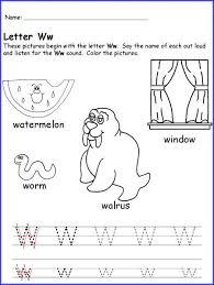 384 best letters images on pinterest preschool activities