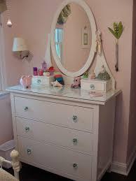 Ikea Hemnes White Desk by Ikea U0027hemnes U0027 Drawer And U0027mulig U0027 Clothing Rack Which Looks Super