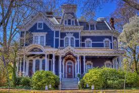 popular home styles across america platinum properties