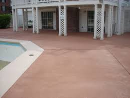 pool deck revitalization for old kool deck surfaces u2013 kansas city