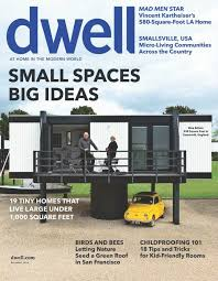 top 10 interior design magazines in the usa
