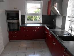 gebrauchte küche kaum gebrauchte küche einbauchküchen gebraucht friedland