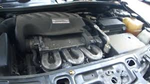 l81 engine diagram new car cold start and quick glance of my