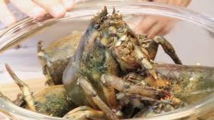 Lobster Bisque Recipe Best Lobster Bisque Recipe Youtube
