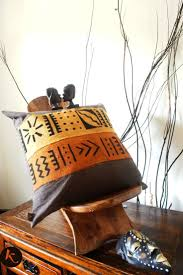 african home decor 1172 best african home decor images on pinterest african art