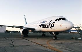Alaska Travel Meaning images What is alaska airlines elite status worth in 2018 jpg