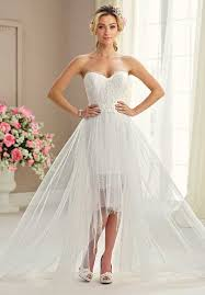 wedding dresses 500 500 749 wedding dresses