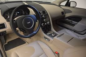 aston martin vanquish interior 2017 2017 aston martin rapide s stock a1209 for sale near greenwich