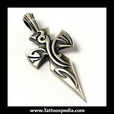 tribal tattoos meaning faith