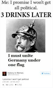 Funny History Memes - 50 hilarious history memes that are probably the only hope to