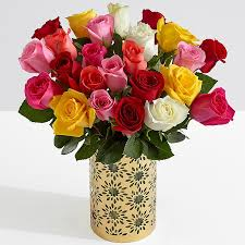 order flowers for delivery send flowers online from 19 99 delivered by proflowers