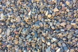 ornamental rocks landscape supplies canberra nsw paragalli