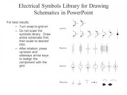 electrical drawing ppt u2013 readingrat net