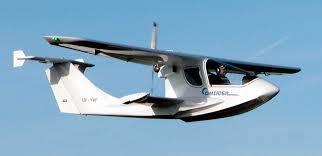 hibious light sport aircraft atec 322 lsa 321 ng solo 212 omsider atec alas llc florida