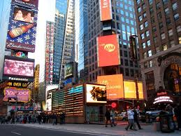 free things to do in new york city free things national