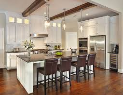 kitchen remodel ideas 2014 usi remodeling 2014 nari dallas contractor of the year kitchen