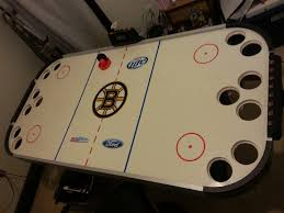 Hockey Beer Pong Table Beer Pong On Pholder 1000 Beer Pong Images That Made The World Talk
