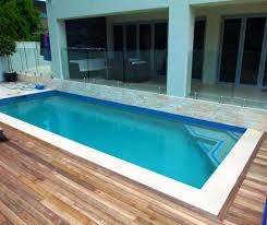 modern lap pool design ideas by out from the blue modern outdoors