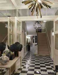 kris jenner home interior bathroom design indulgences kris jenner living room qvitter us
