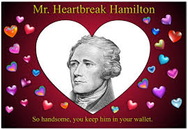 Hamilton Memes - hamilton memes