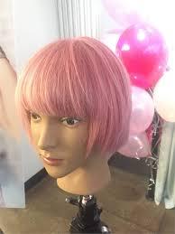 clairol professional flare hair color chart clairol professional introduces flare me hair color modern salon