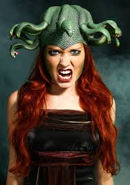 medusa costume spirit halloween 34 best medusa costume images on pinterest medusa makeup