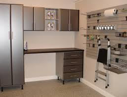 cabinet noticeable built wall cabinet ideas elegant wall storage