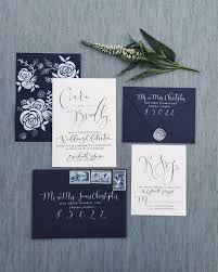 calligraphy for wedding invitations weddings brush nib studio painting lettered