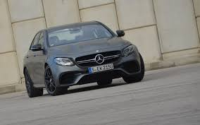 2018 mercedes amg e 63 s 4matic picture gallery photo 2 23