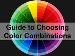 choosing a color scheme guidetochoosingcolorcombinations 140821054620 phpapp01 thumbnail 4 jpg cb 1408629981