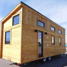 tumbleweed usa tiny houses across the country listed by state