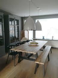 ikea table dining emejing ikea furniture dining room pictures mywhataburlyweek com