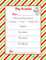 printable christmas targets christmas christmas wish list photo ideas printable at target free