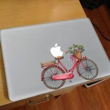 amazon black friday macbook air gold blau marmor case macbook air 11 air 13 perle macbook pro 13