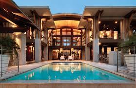 Home Design In Jacksonville Fl by Coastal Modern