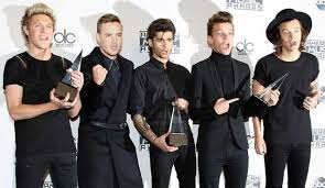 One Direction Which One Direction Member Will Most Successful Career