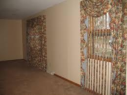 Beautiful Livingroom Beautiful Living Room Drapes Ideas U2014 Liberty Interior