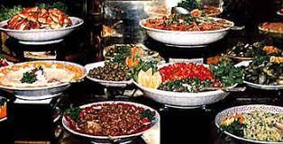 recette de cuisine libanaise avec photo sorties de vivre vie de jour et de nuit loisirs sports plein