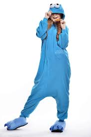 halloween cookie monster costume compare prices on halloween costumes sesame street online