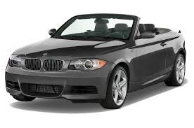 black bmw 1 series 2010 bmw 1 series reviews and rating motor trend