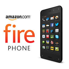 amazon lg 5x black friday amazon fire phone 32gb black unlocked smartphone ebay